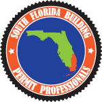 South Florida Building Permit Professionals Logo